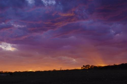 sunset-feb-2008.jpg