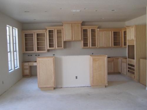 cabinets-4.jpg